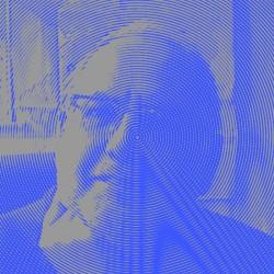 Walter Lemmer